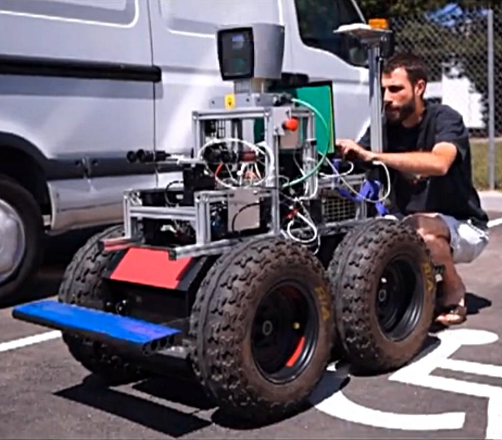 robot-laas