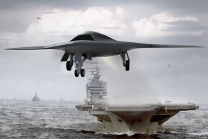 the-x-47b-can-operate-off-a-carrier