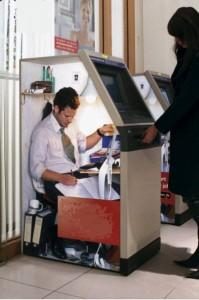 Cash-machine-682x1024