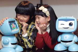 korea_robot_english