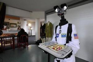 Robot_n1
