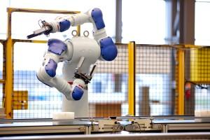 Robotics PICLARGE